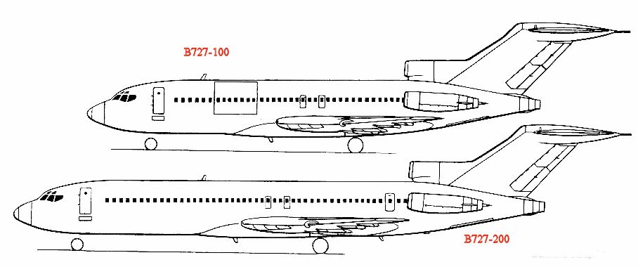 boeing-727-100c-and-727-200-03.jpg