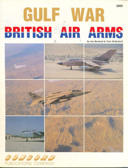 british_air_arms.jpg