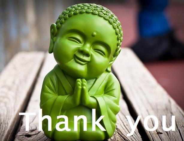 Green-Buddha.jpg