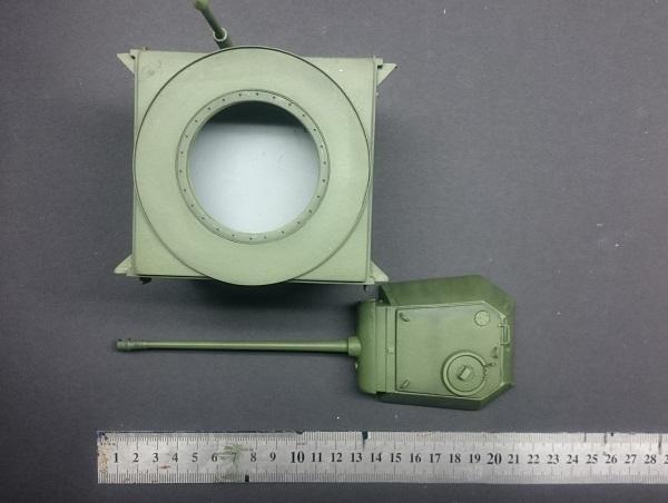 Stahl-UnterstandmitaufgesetzenPantherturm011.JPG