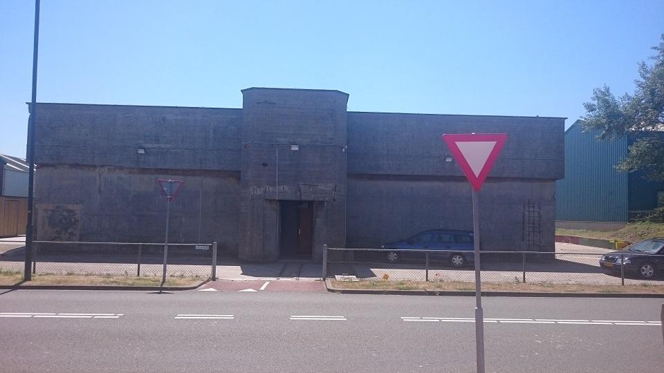 Torpedoopslagbunker.JPG