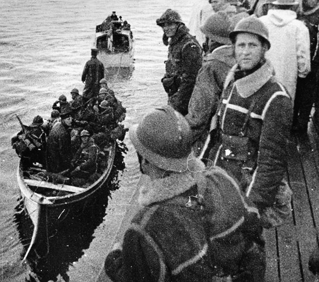 W-Narvik-5-HT-Mar05-Resized.jpg