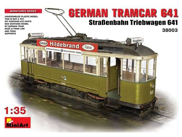 l_miniart_38003-german-tramcar.jpg