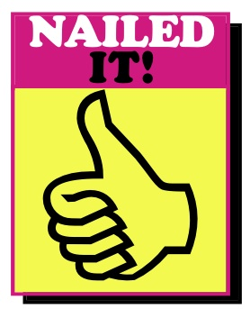 nailed-it_2014-09-28.jpg