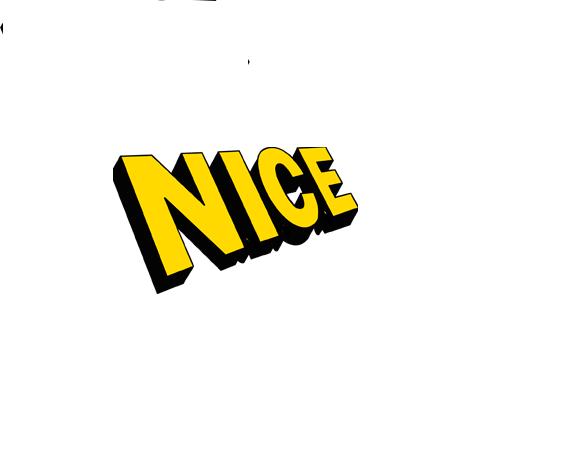 nice-logo_2018-01-14.png