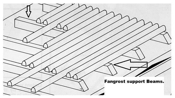 planstructure.jpg