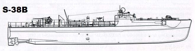 s38b.jpg