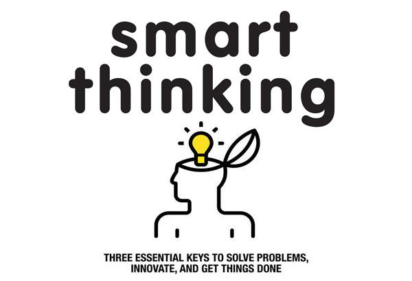 smart-thinking.jpg
