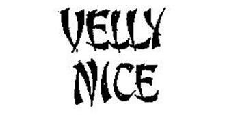 velly-nice-72163308.jpg