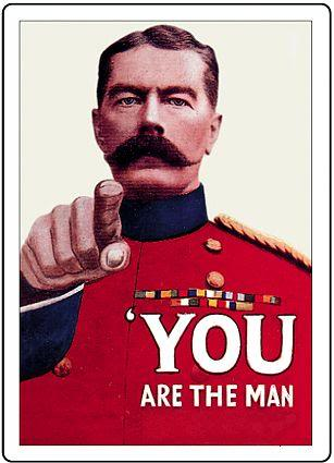 you-are-the-man_2017-08-20.jpg