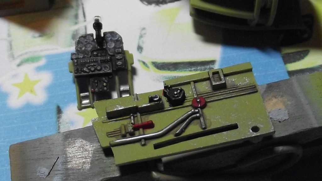DSCF6850.JPG