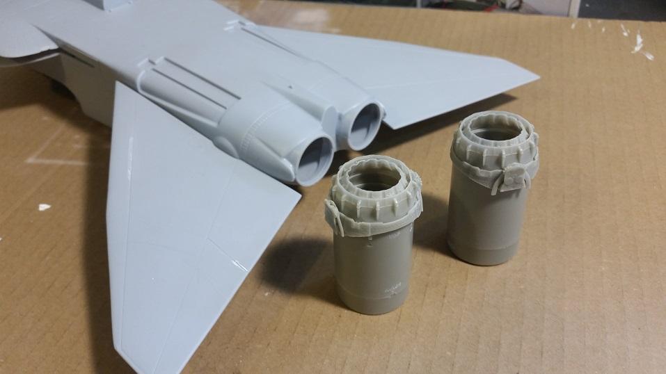 Exhaust02.jpg