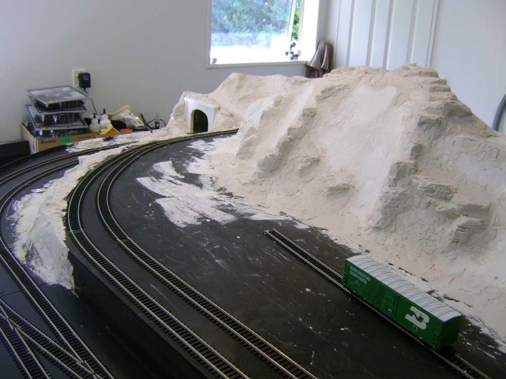 Plastering010.jpg