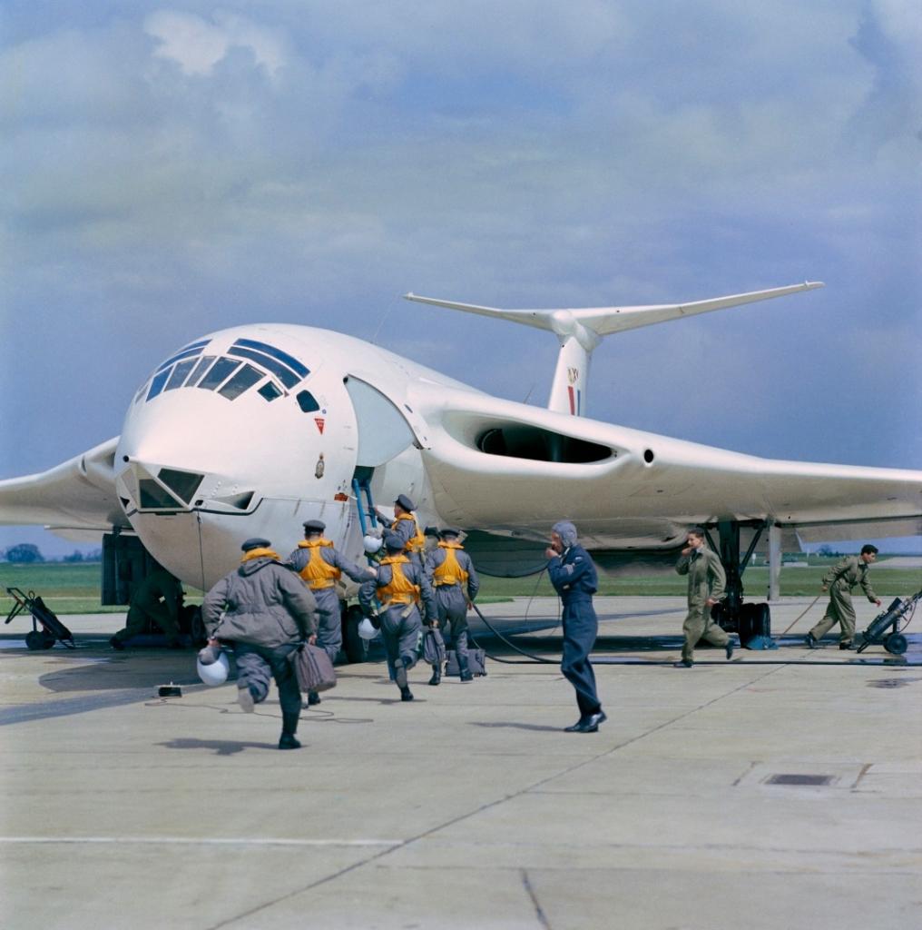 RAF-T_001018-2-sm.jpg