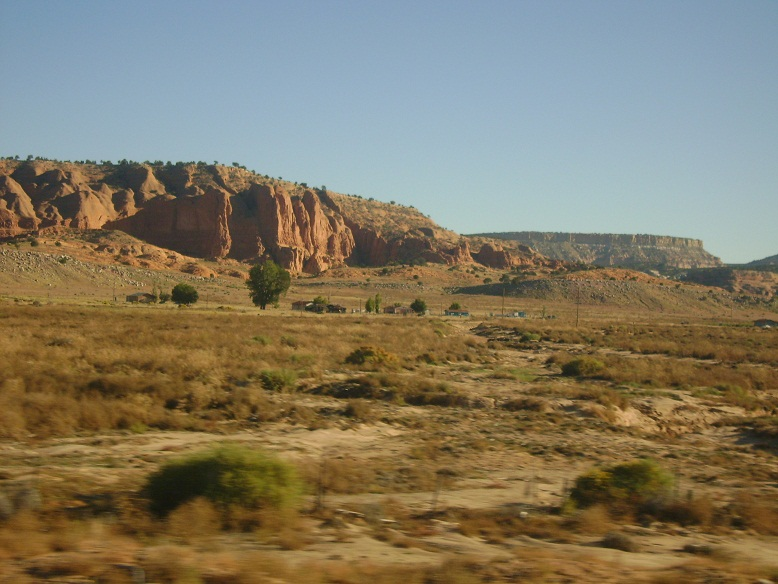 USA2011098.jpg