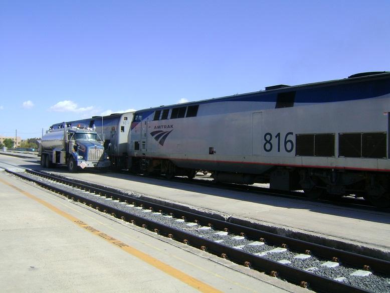 USA2011145.jpg