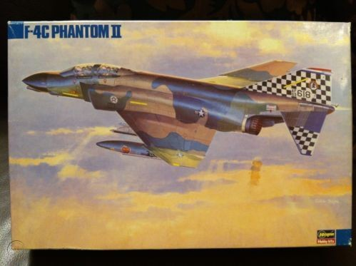 hasegawa-72-4c-phantom-usaf-decals_360_b64fc4e4aebf3a53a4f18331d4f6338a.jpg