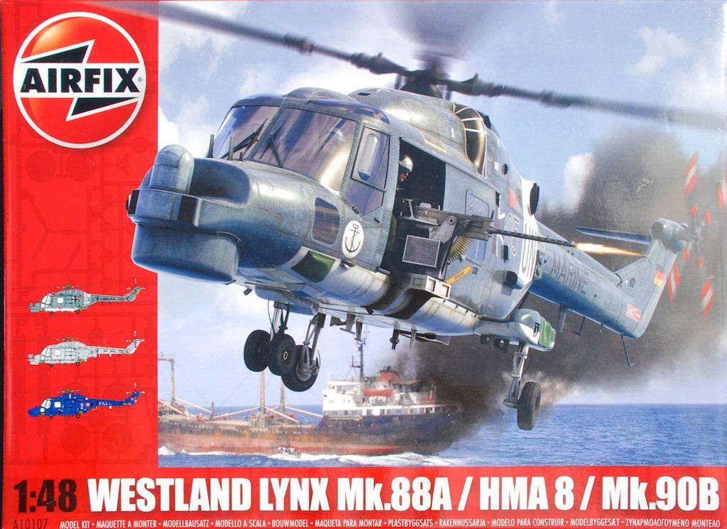 AirfixLynzMk.88.jpg