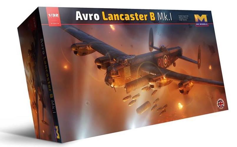 Avro-Lancaster-B-Mk.I-review.jpg