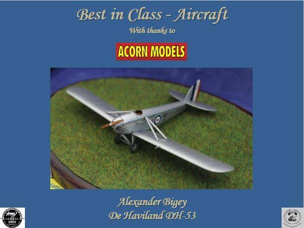 BestAircraft1.jpg