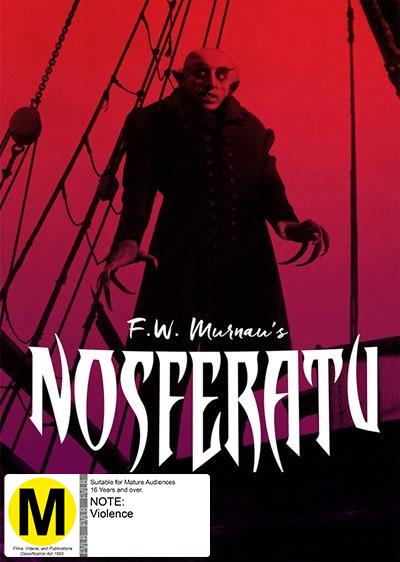 Nosferatu.jpeg