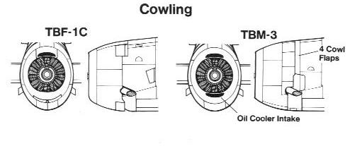 TBF-1TBM-3cowls.png