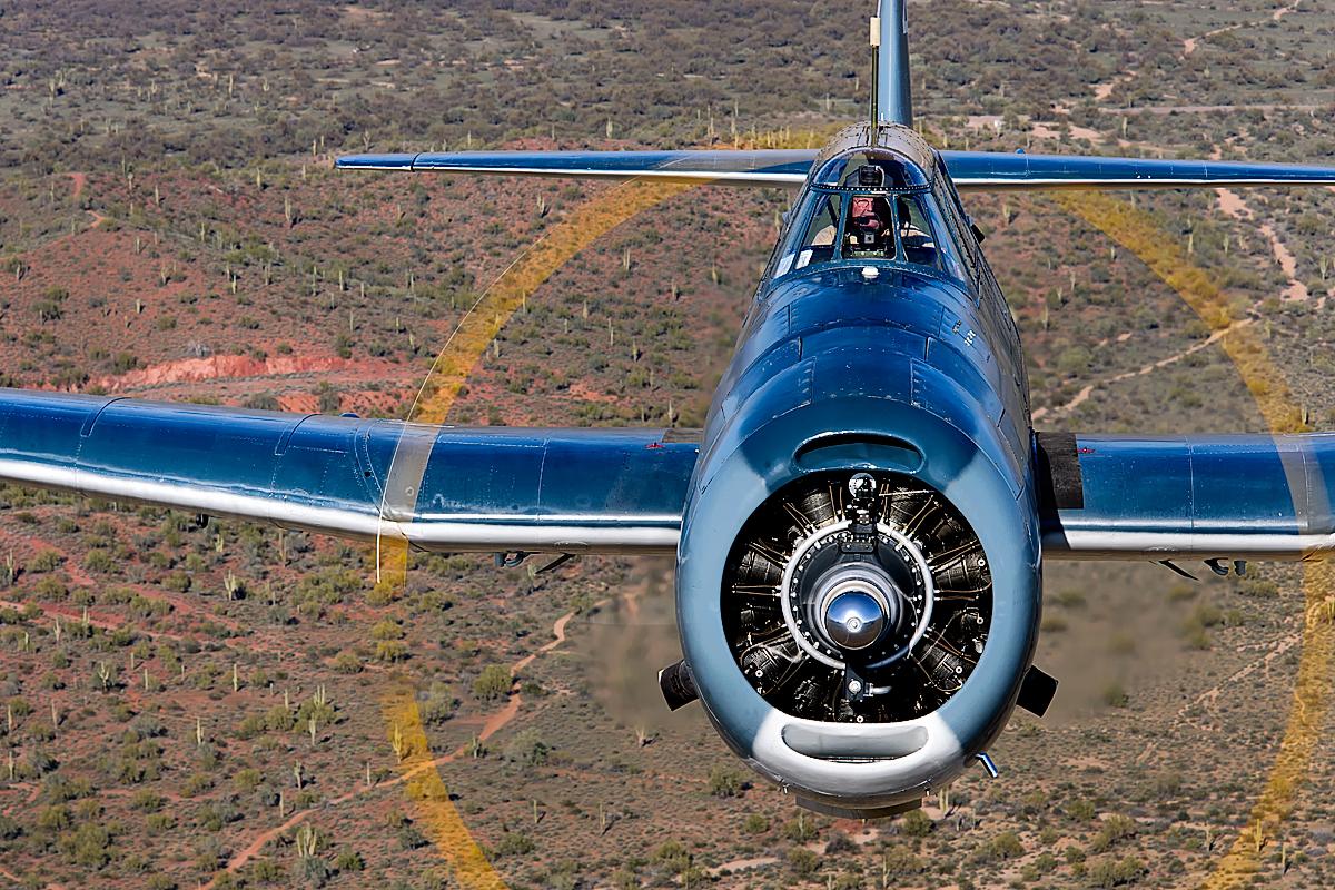 TBM-3-Avenger.jpg