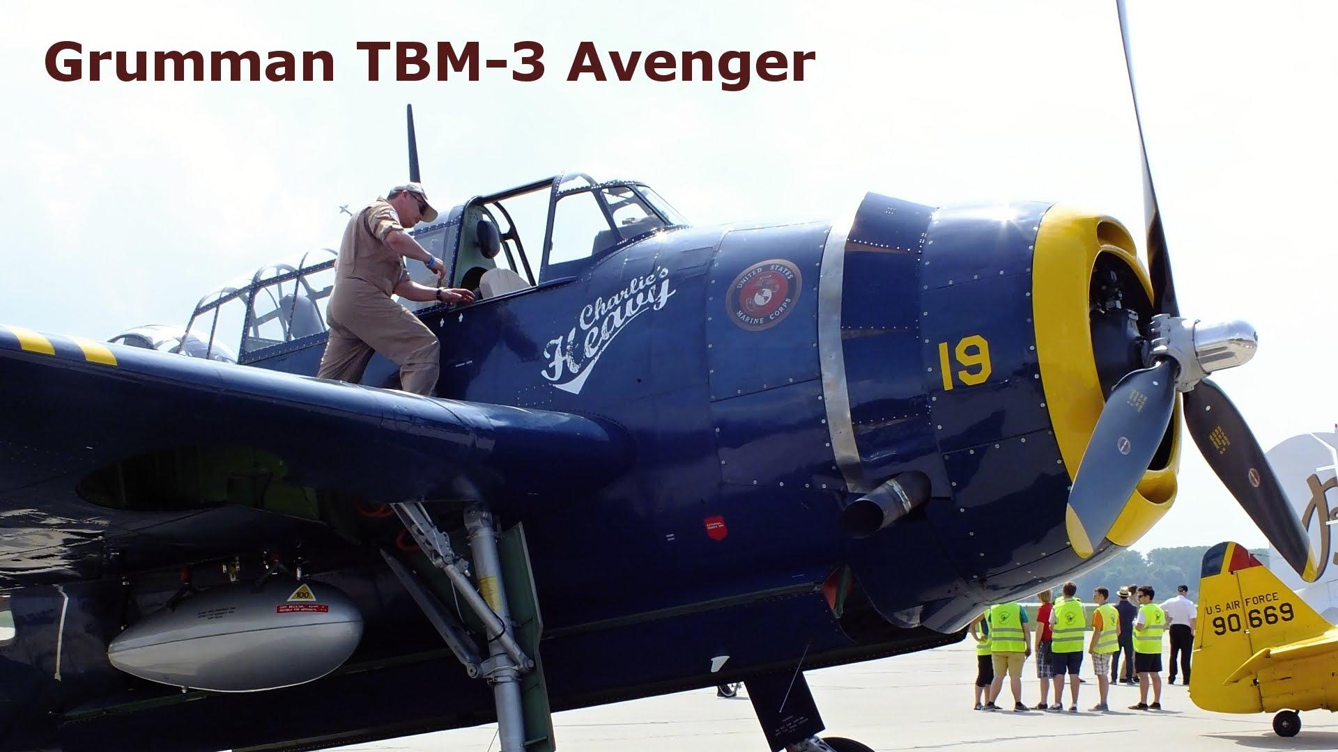 TBM-3.jpg