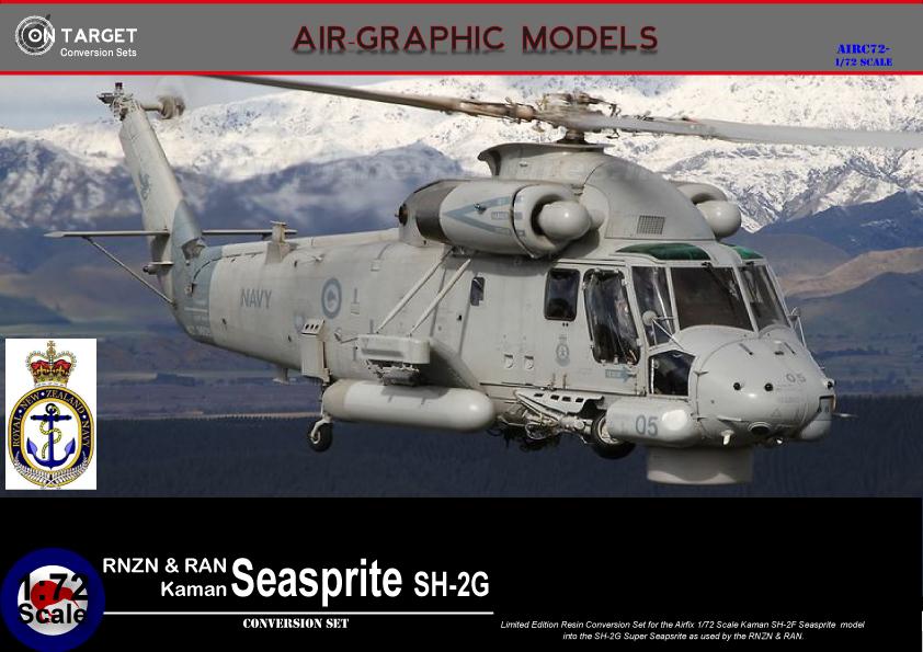 AIRC72-00-SH-2G-conversion-set-box-cover.jpg
