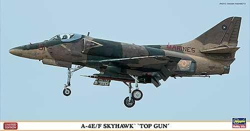 07358skyhawk.jpg