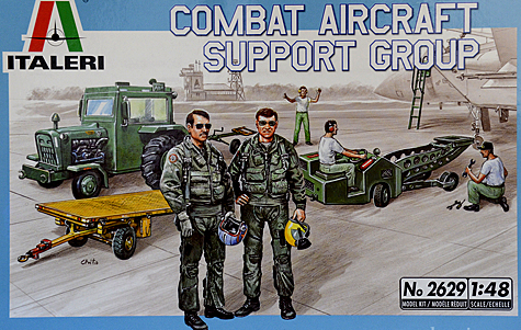 italeri-combat-aircraft-support-model-kit-featured.jpg