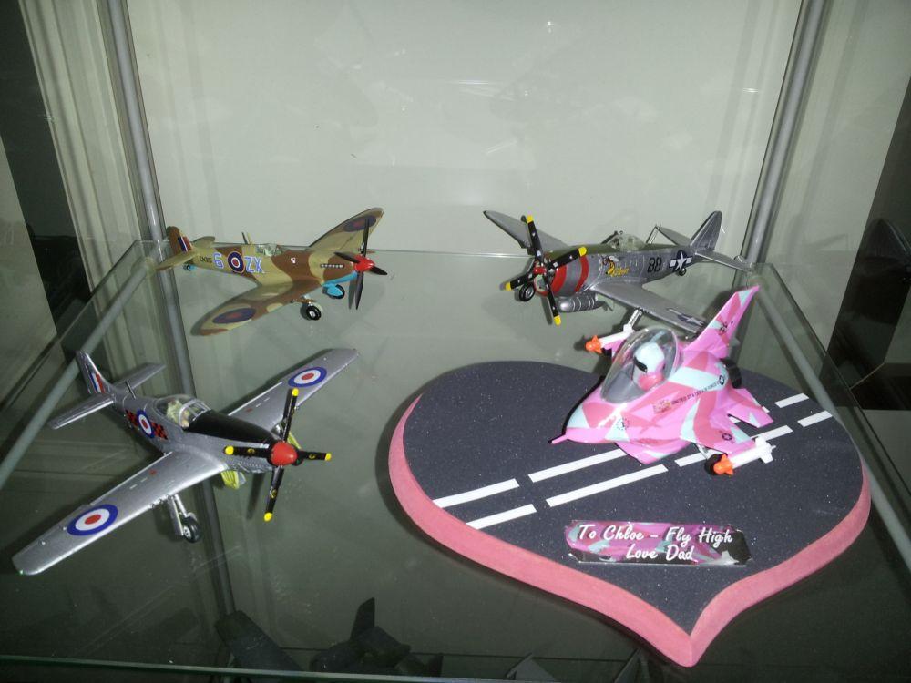 pink_plane.jpeg