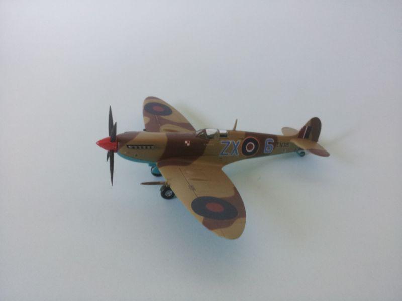 spitfire_72.jpeg