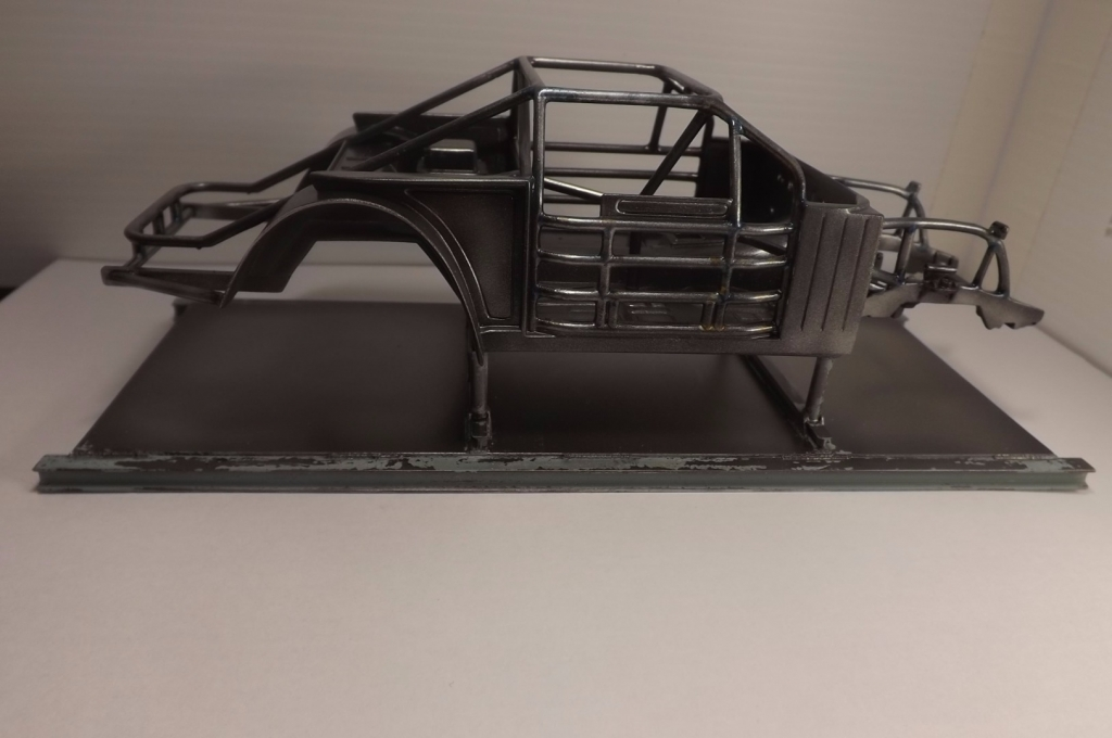 nascarchassis002.JPG