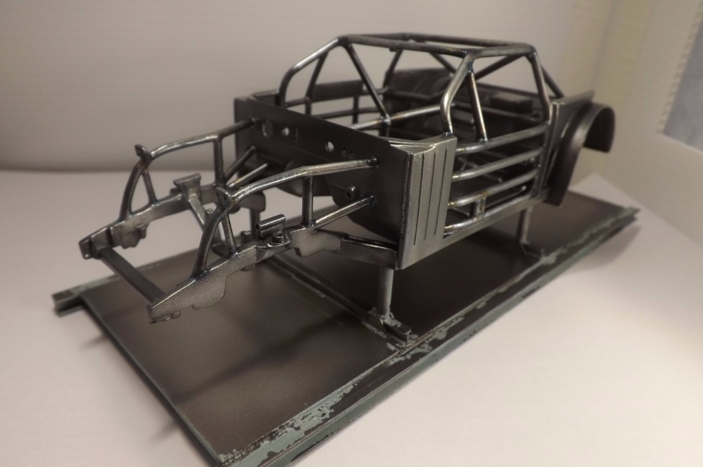 nascarchassis006.JPG