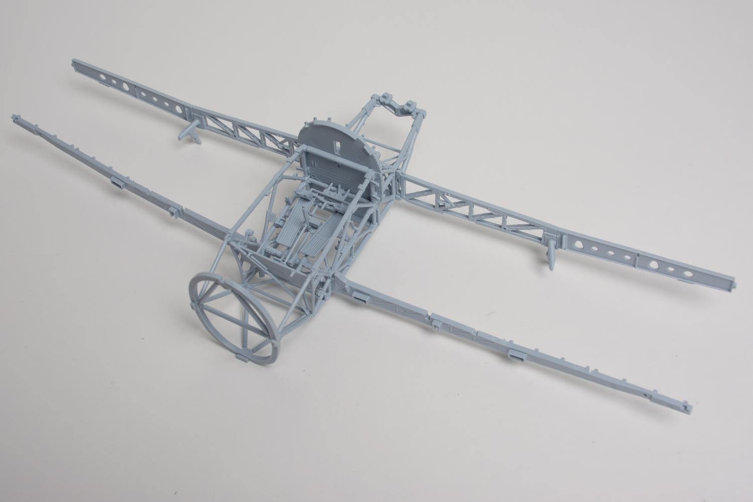 HawkerTyphoon-4.jpg