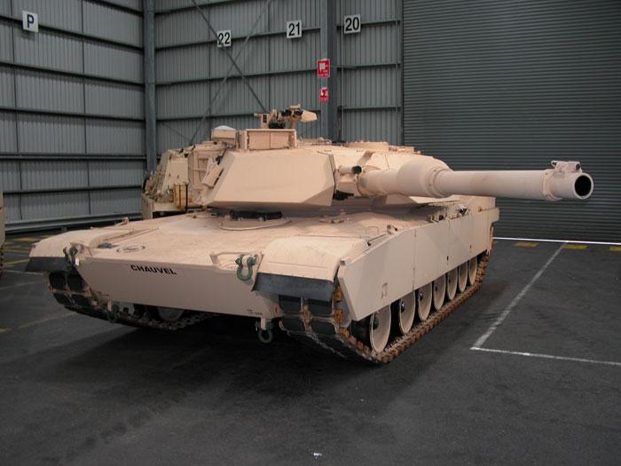 Abrams-01.jpg