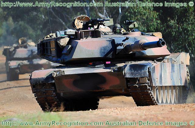 M1A1_Abrams_main_battle_tank_Australia_Australian_army_005.jpg