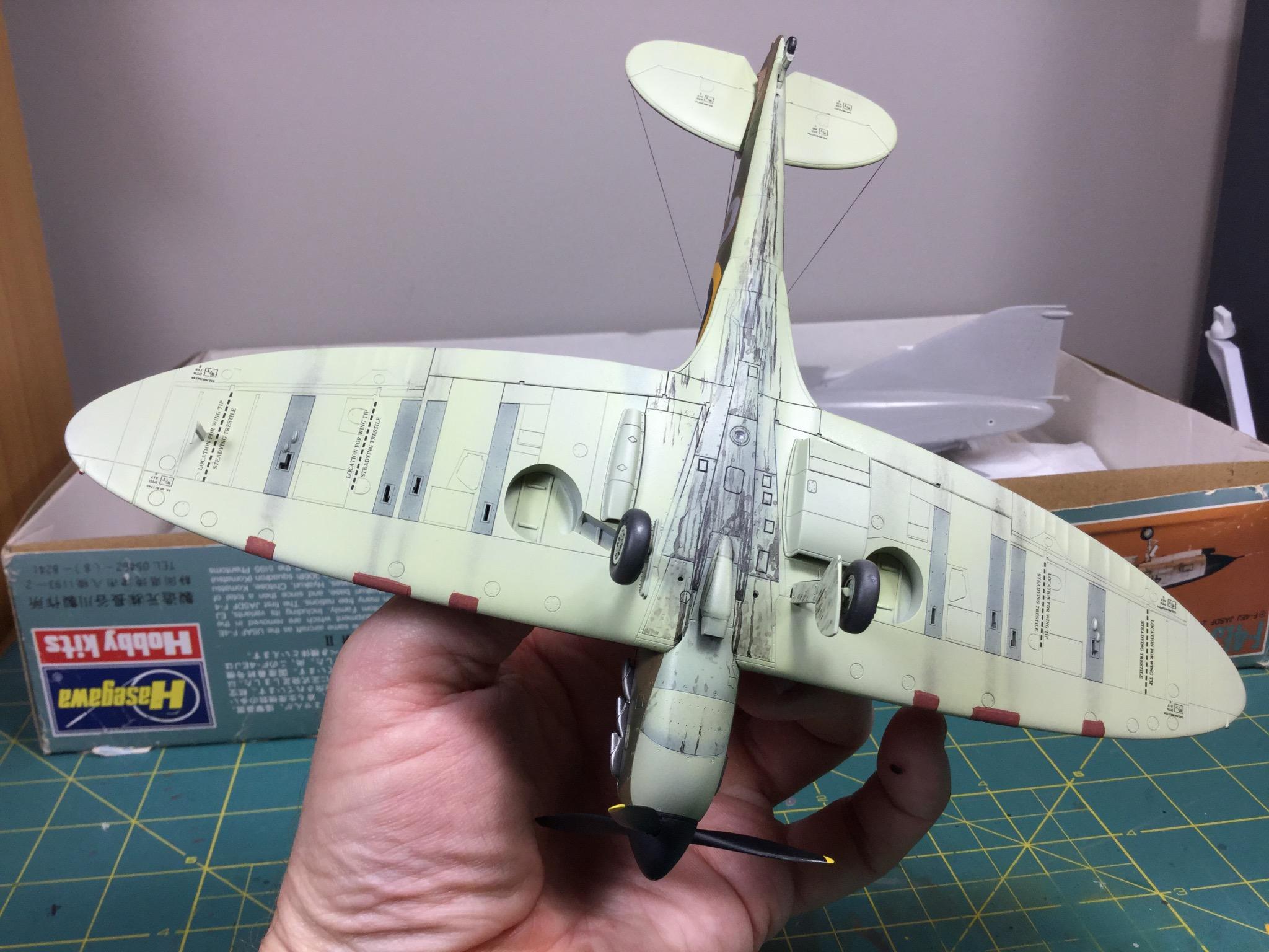 8D39435A-8EAC-4E3F-B6F3-5815D7274087.jpeg