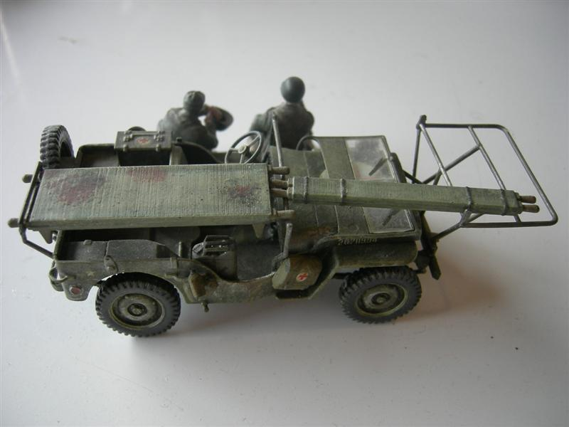 AmbulanceJEEP002Medium.jpg