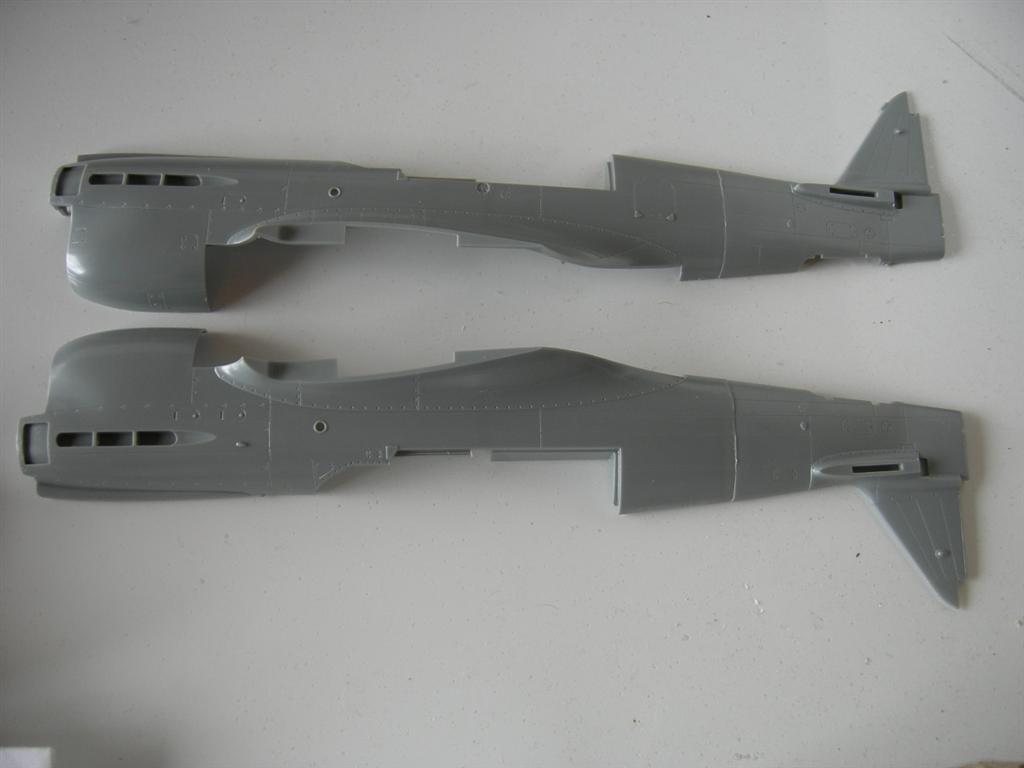 B-25DBUILD5FINISH016Large.jpg