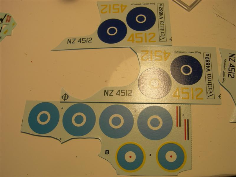 NZ30725DECALS013Medium.jpg