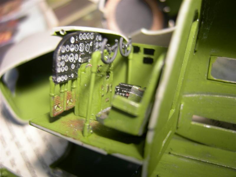 NZ4509BUILD2006Medium.jpg