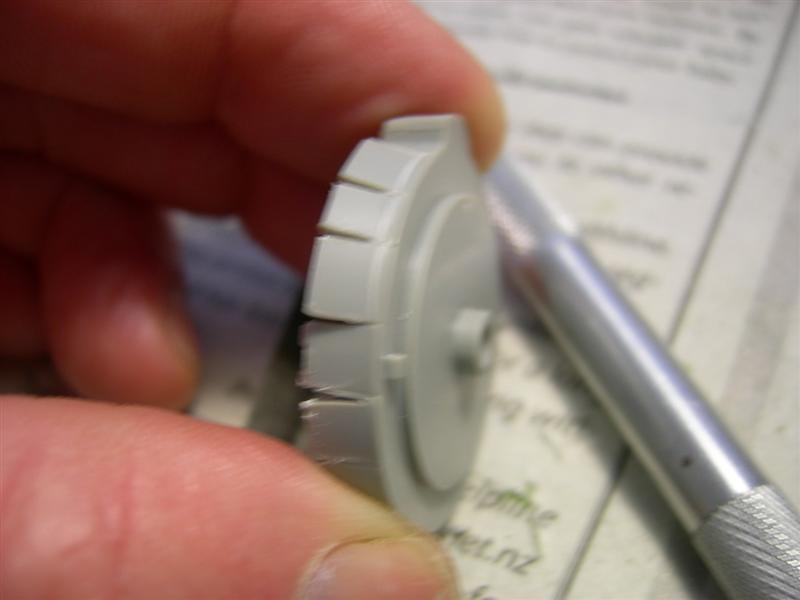 NZ4509COWLINGSopen004Medium.jpg
