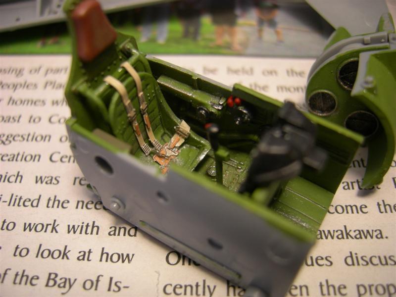 P-40BUILD2WahineThreads021Medium.jpg