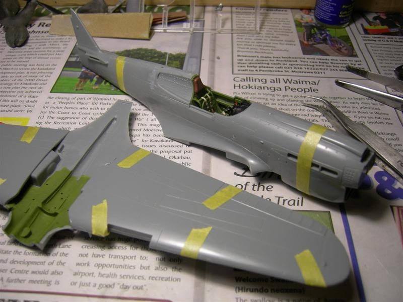 P-40KITTYBUILD3004Medium.jpg