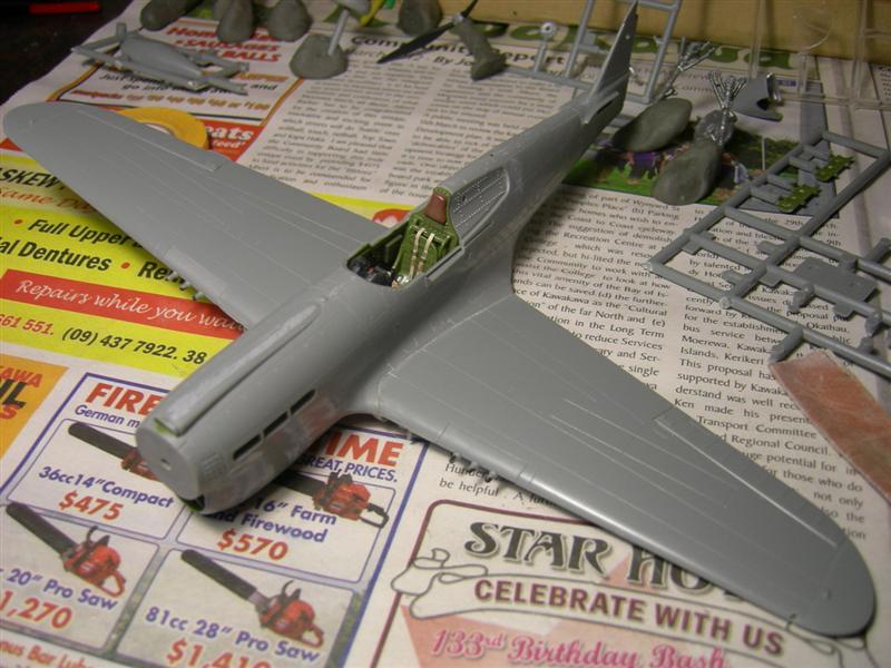 P-40KITTYBUILD3006Medium.jpg