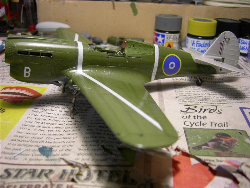 P-40MNZ3124BUILDdecals005Medium.jpg