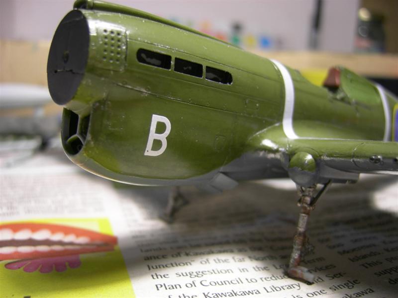 P-40MNZ3124BUILDdecals006Medium.jpg