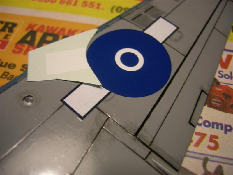 PV-1NZ4509DECALS006Medium.jpg
